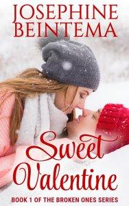 sweetvalentine-comp11545025990.jpg